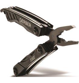 GERBER TOOLS Gerber Dime Micro Multi-Tool Black