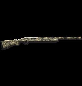 """Stoeger Arms Stoeger M3020 Max-5 Shotgun 20 Gauge, 28"""" Barrel, 2 3/4"""" & 3"""""""