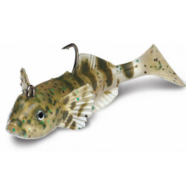 NORMARK CORP Storm WLG04NT Wildeye Live Goby
