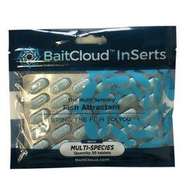 Bait Cloud Multi-Species Fish Attractant