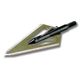 Magnus Magnus 100gr Stinger 4 blade broadhead 3pcs