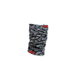 RAPALA APPAREL & WADERS Rapala Neck Gaiter - UV DigiFish Camo