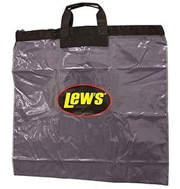 Lew's Lew's Tournament Weigh In Bag