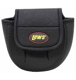 Lew's Cover Neoprene Fits 300/400 Size Lew's LSCBS2 Speed Spinning Reel