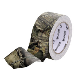 Allen Allen 25361 Vanish Duct Tape - Mossy Oak Country