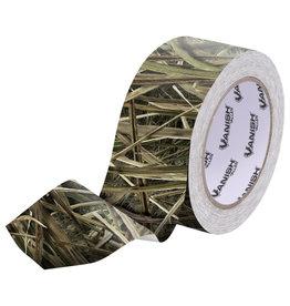 Allen Allen 25366 Vanish Duct Tape - Mossy Oak Shadowgrass Blades