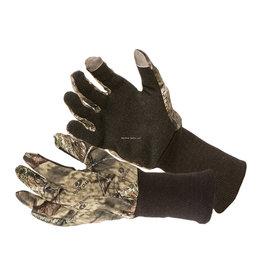 Allen Allen 25342 Vanish Mesh Gloves, Mo Country