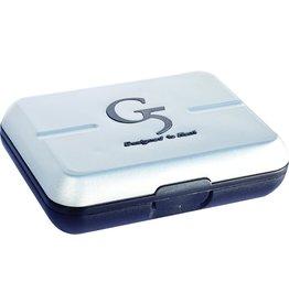 G5 Vault Broadhead Case