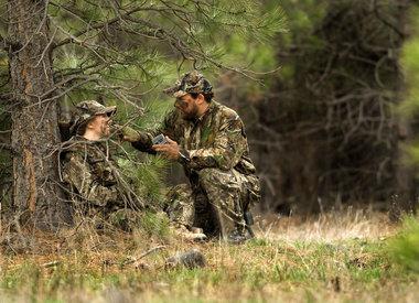 Hunting Essentials