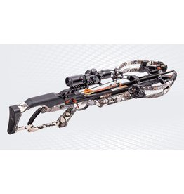 Ravin Crossbows Ravin R10 Crossbow  Predator Camo 400 FPS
