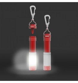 Nebo POPLITE Lantern and Flashlight