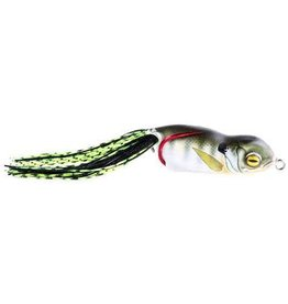 """Scum Frog Launch frog Blue Gill 2 1/2"""""""