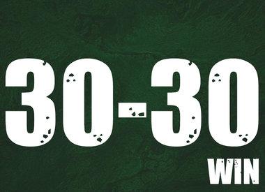 30-30 Win