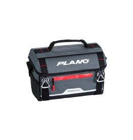 Plano Plano PLABW260 Weekend Series 3600 Softsider