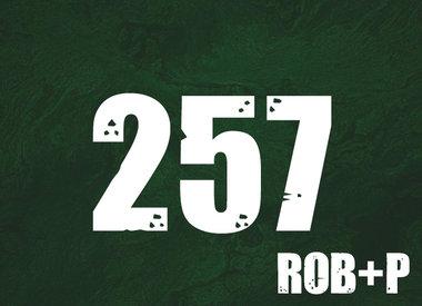 257 ROB+P