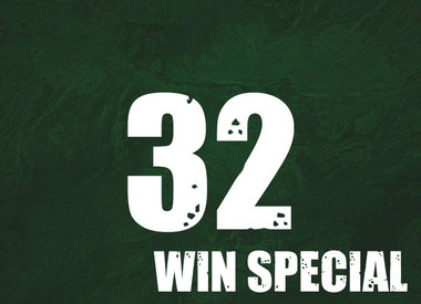 32 Win Special
