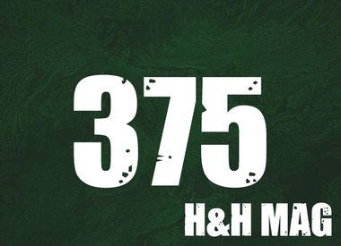 375 H&H Mag