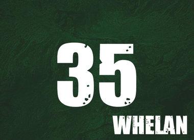 35 Whelan