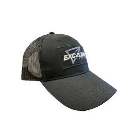 Excalibur EXCALIBUR Black hat