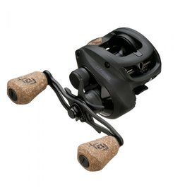 13 Fishing 13 Fishing Concept A2 Gen 2 Baitcasting 7.5:1 gear RH