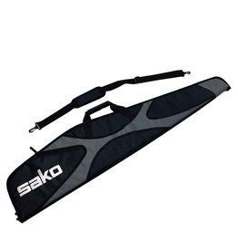 Sako Sako Gun Case Black/Grey
