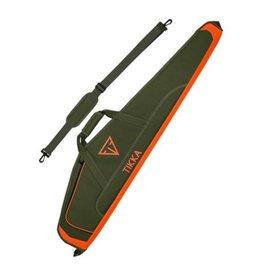 Tikka Tikka Gun Case Green/Orange