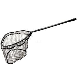 """Promar Promar Landing Net 20"""" Hoop 30"""" Handle,HookResist Net"""