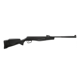 Stoeger Arms Stoeger S3000C SYNTHETIC .177 CAL (495 fps)