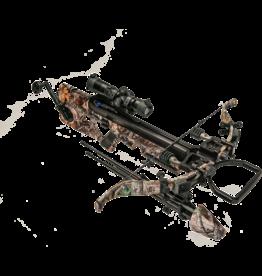 Excalibur Excalibur Assassin 420TD -Truetimber Strata Tact-100 Illuminated Scope