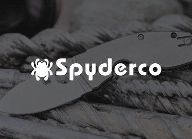 Spyder Co