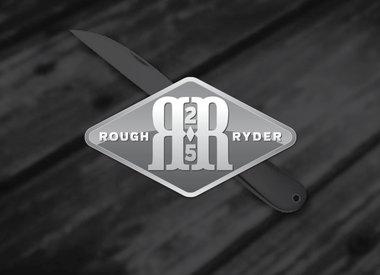 Rough Ryder