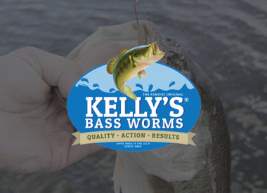 Kelly Worms