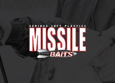 Missle Baits