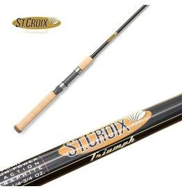 """St.Croix Triumph Salmon/Steelhead Rod 8'6""""MH F"""