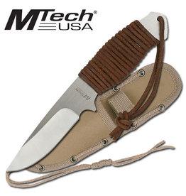 MTech Usa MTech USA Fixed Blade Knife MT-444