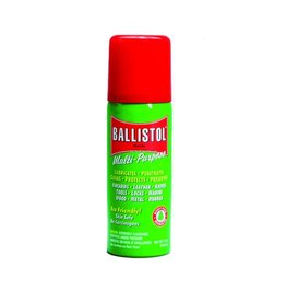 Ballistol USA Ballistol 120014 Multi-Purpose Oil 1.5oz Aerosol