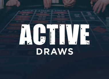 Active Draws