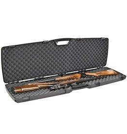 "Plano SE Series Double Gun Case 511/2""x15""x4"""