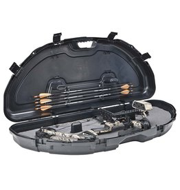 Plano compound bow case protector series