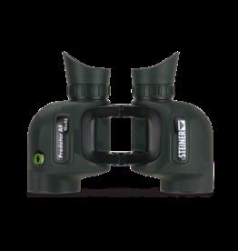 Steiner Steiner Predator AF 10x42 Auto-Focus Binoculars