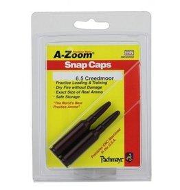 A-ZOOM A-ZOOM 6.5 CREEDMOOR SNAP CAPS 2/PKG
