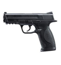 Smith & Wesson S&W M&P .177 BB AIRGUN BLK