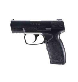 Umarex Umarex TDP 45 CO2 BB Pistol - 410FPS