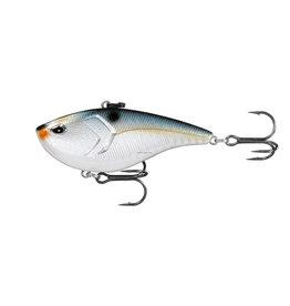 """13 Fishing 13 Fishing ED65-14 El Diablo - Lipless Crankbait - 2.5"""" - 1/2oz - Natty Light"""