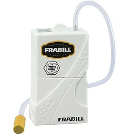 Frabill FRABIL PORTABLE  AERATOR