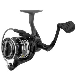 """Lew's Lew's SS30HS Speed Spin Classic Pro, 30 Sz, Spinning Reel, 9+1, 6.2:1 / 9.4oz / 000/0 / 35"""" IPT"""