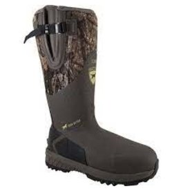 Irish Setter Irish Setter Mudtrek - Unisex Pull-on Boot - Size 6