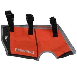 Browning BROWNING FULL BODY VEST Small(25-45lbs)