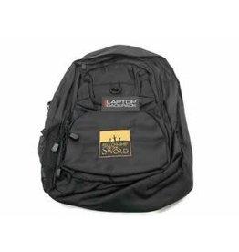 Nebo Nebo Laptop Backpack