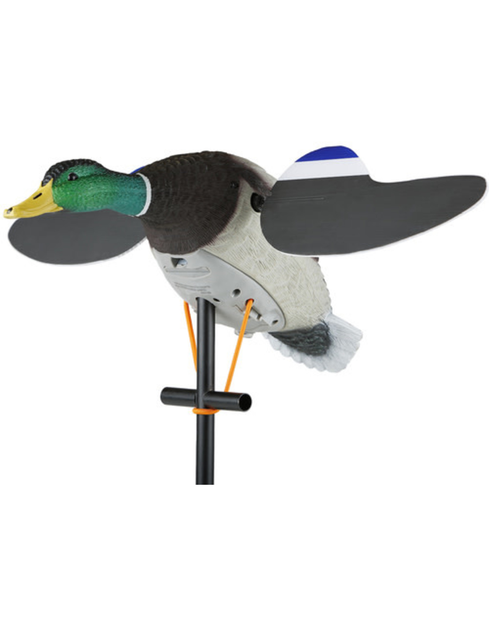 Lucky Duck Lucky Duck LUCKY JUNIOR II Motorized Decoy